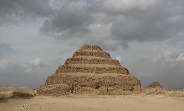 Djoser1