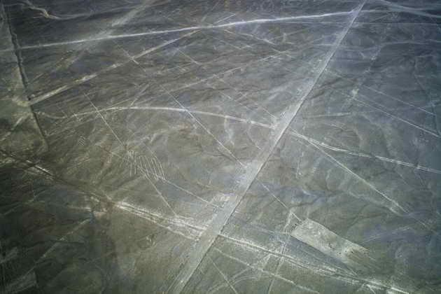 Lines (10)