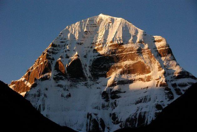 kailash (1)