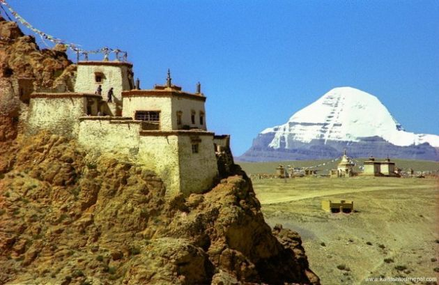 kailash (3)