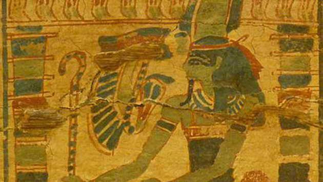 myth (7)