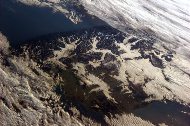 earth_from_space (11)