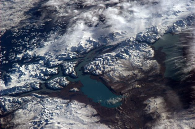 earth_from_space (15)