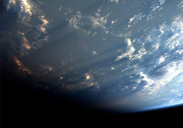 earth_from_space (18)