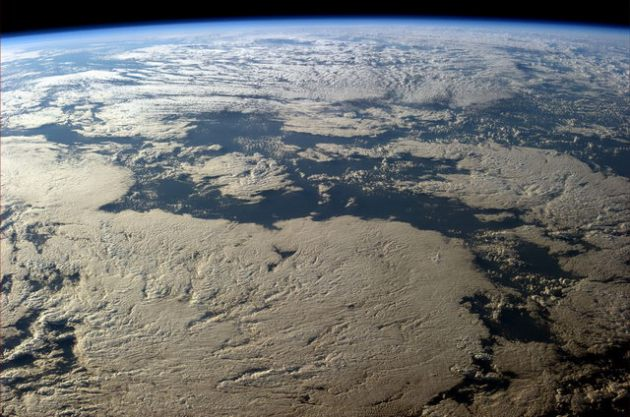 earth_from_space (2)