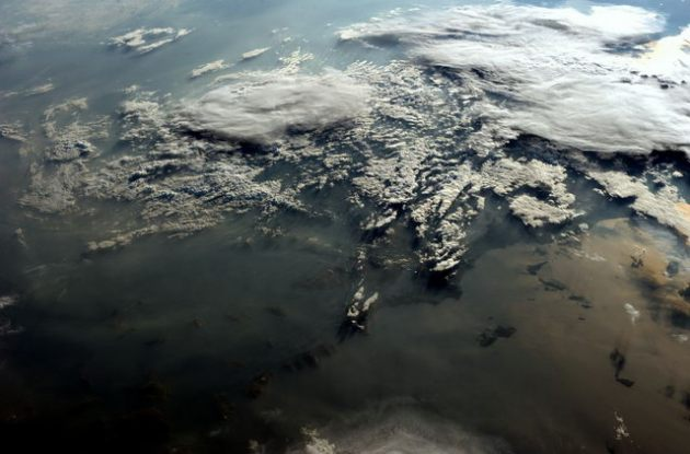 earth_from_space (24)
