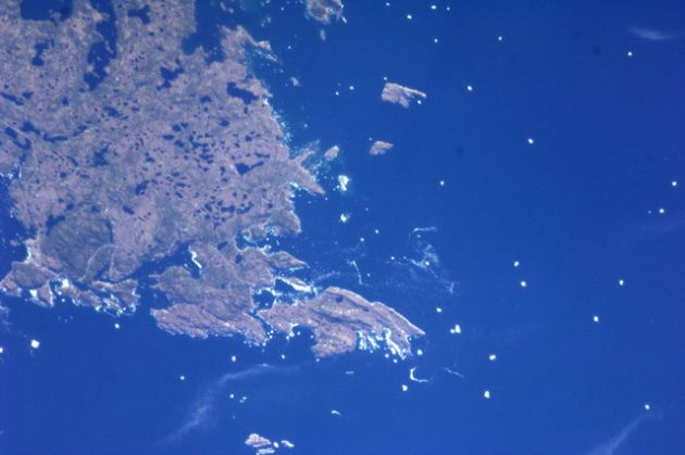 earth_from_space (27)