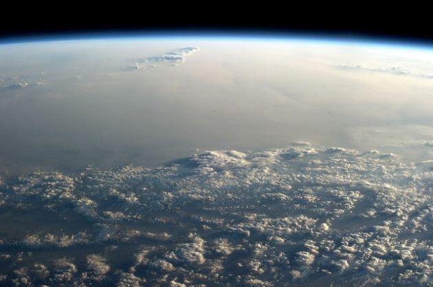 earth_from_space (28)