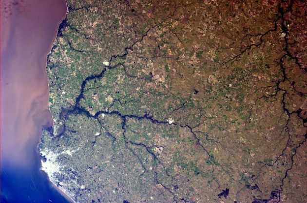 earth_from_space (4)