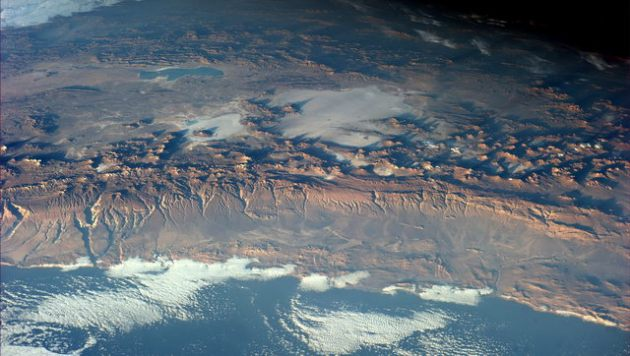 earth_from_space (5)