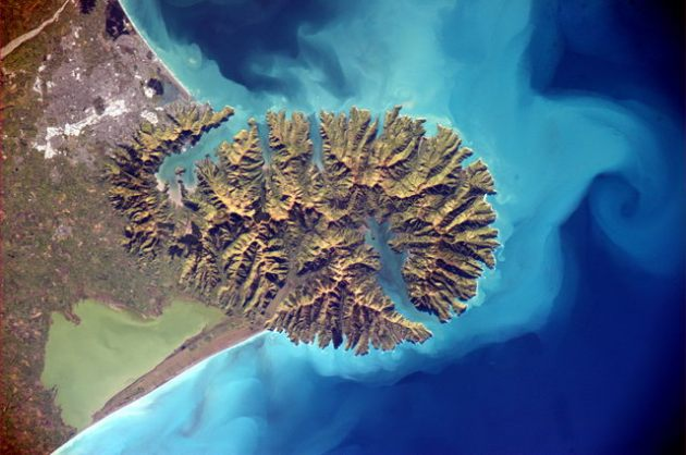 earth_from_space (6)