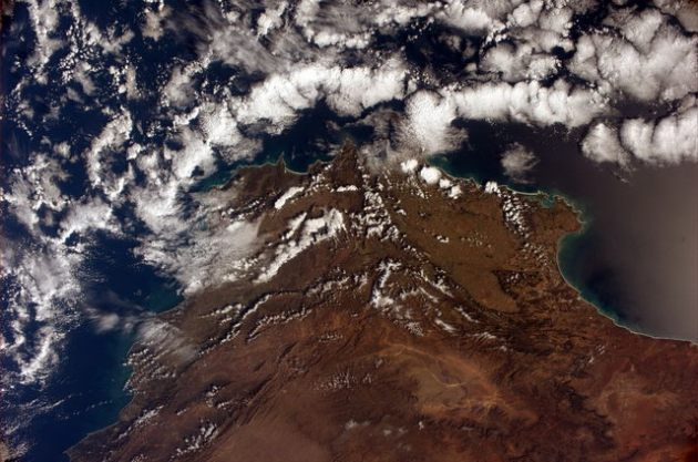 earth_from_space (7)