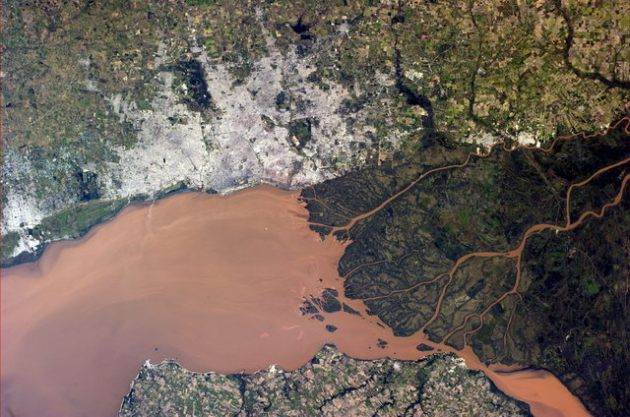 earth_from_space (8)