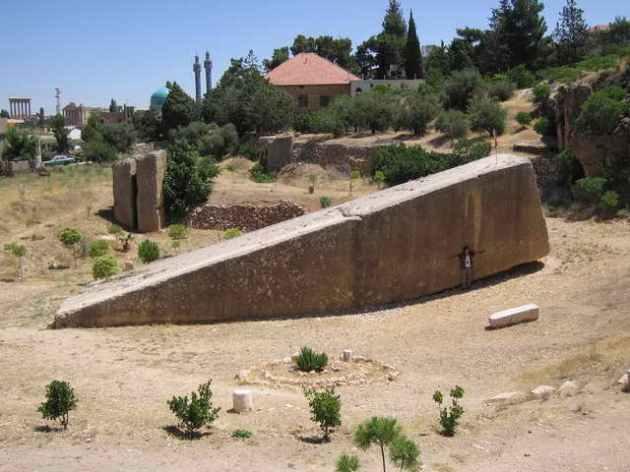 Baalbek (2)