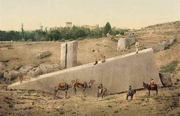 Baalbek (5)