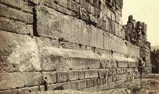 Baalbek (8)