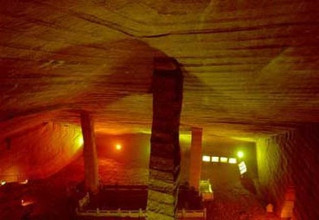 lucave (7)