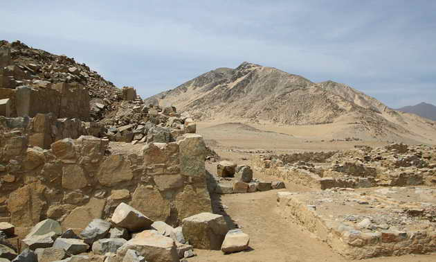 caral-norte (1b)_resize