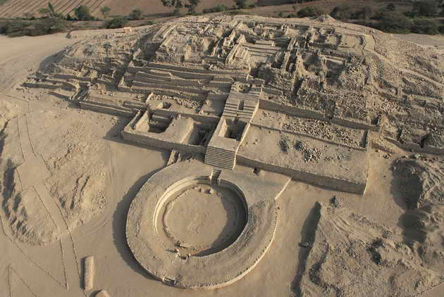 caral-norte (3)-resize