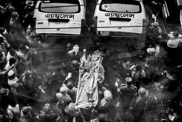 Rahul Talukder - Collapse of Rana Plaza_resize