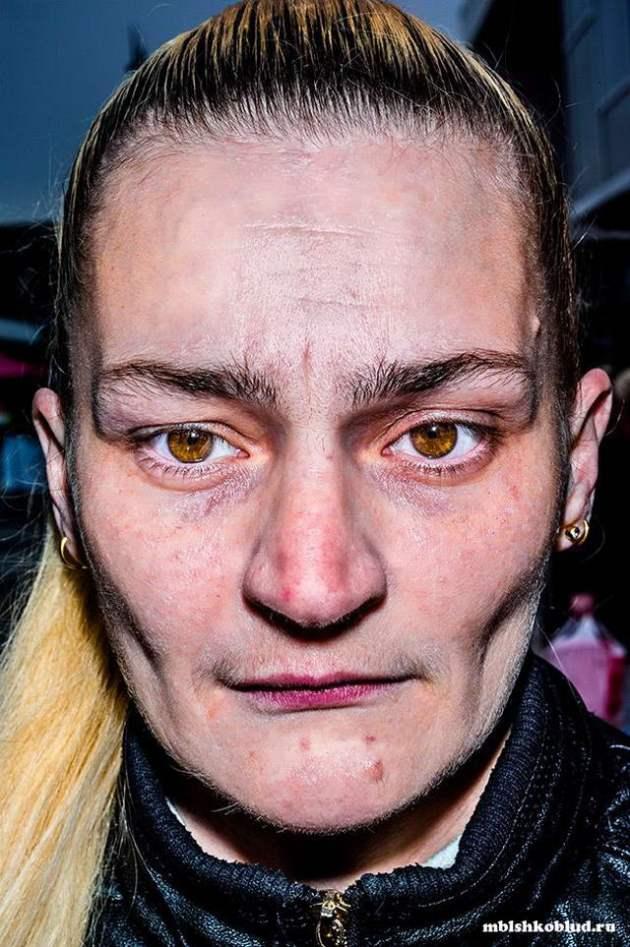 BGilden (29)
