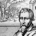 Servetus_resize