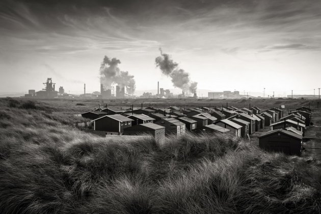 08-Paul Mitchell - South Gare_resize