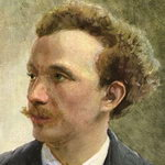 RichardStrauss_resize
