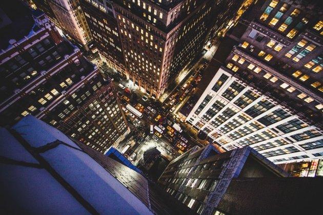 UrbanPhoto2015 (10)