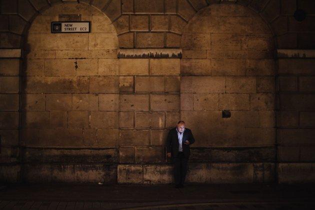 UrbanPhoto2015 (13)