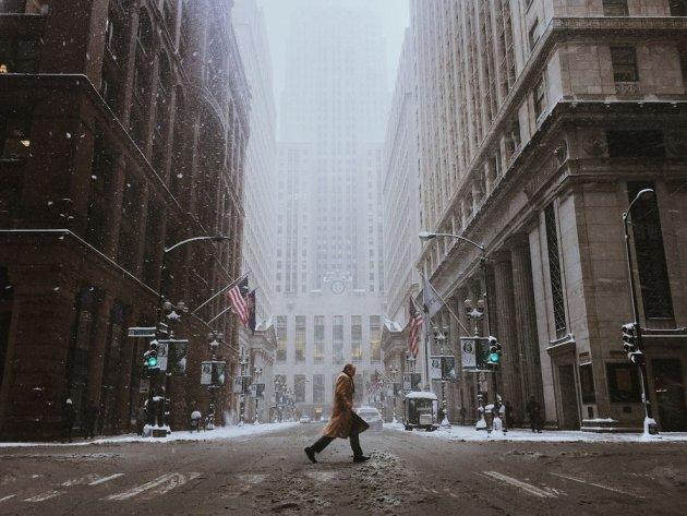 UrbanPhoto2015 (2)