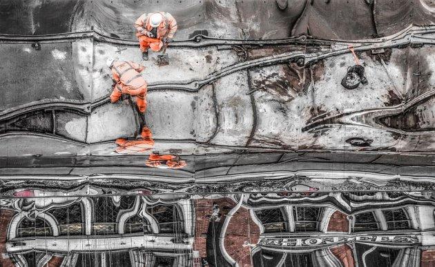 UrbanPhoto2015 (3)