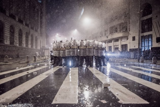 UrbanPhoto2015 (7)