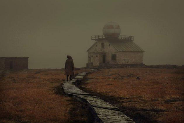 alone (11)