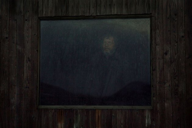 alone (3)