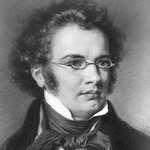 Schubert (1)_resize