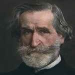 Verdi (1)_resize